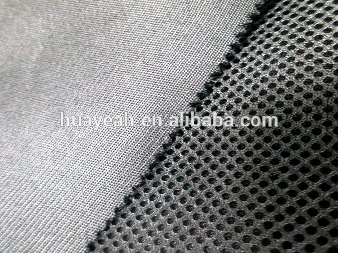 Office Chair Fabric Upholstery