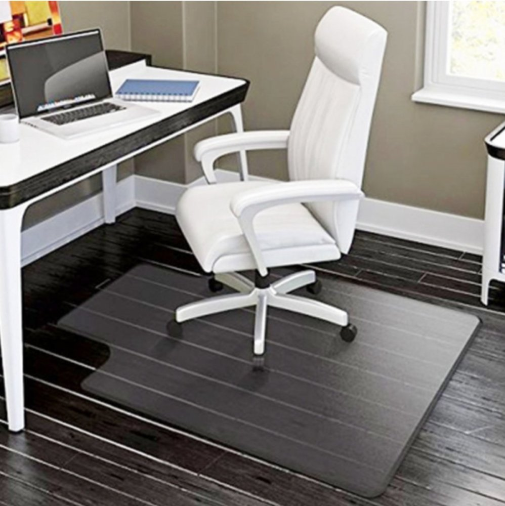 Office Chair Floor Mat Amazon