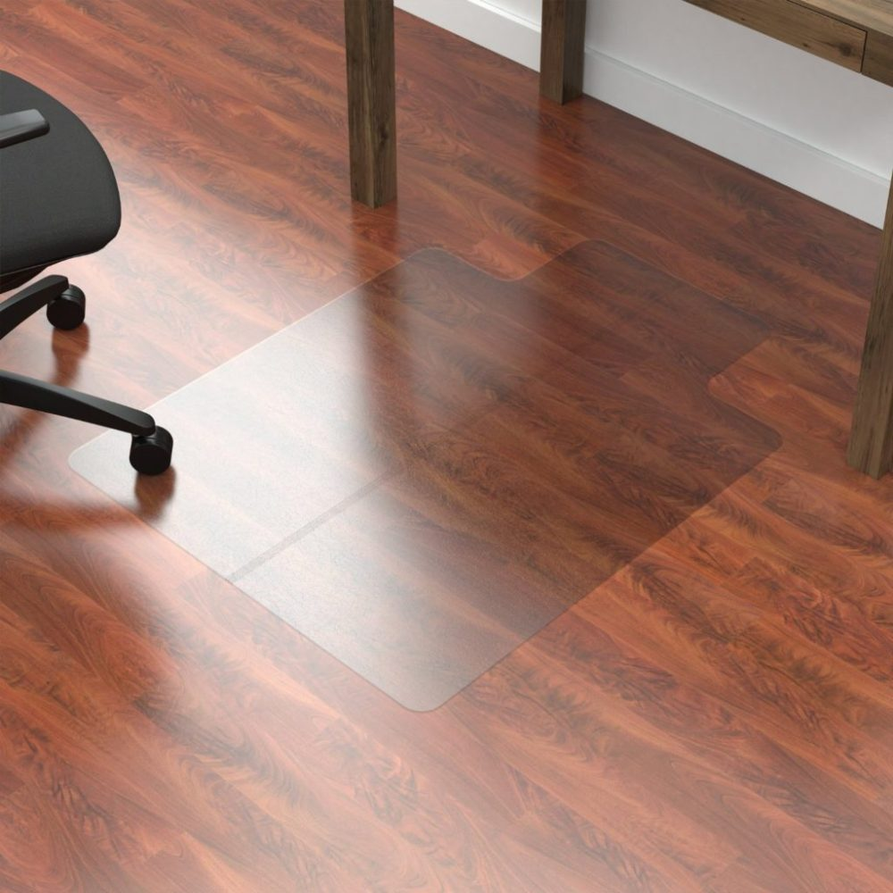Office Chair Floor Mat For Hardwood Floors