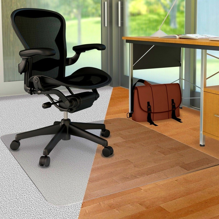Office Chair Floor Mat Walmart