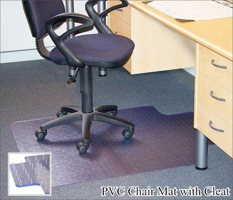 Office Chair Floor Protector Hardwood Floor