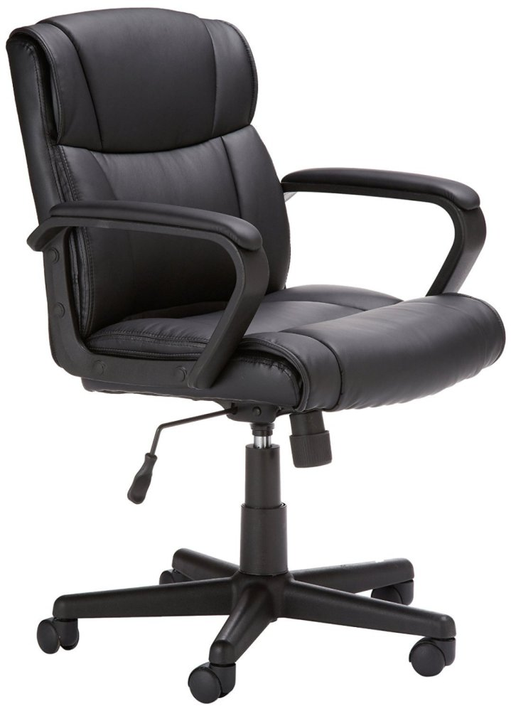 Office Chair For Lower Back Pain