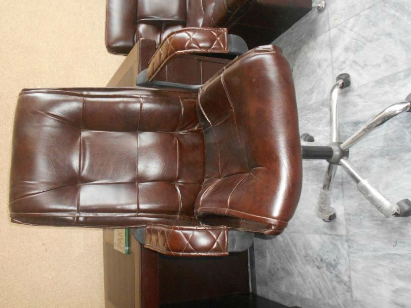 Office Chair For Sale In Lahore