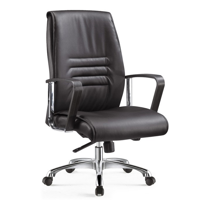 Office Chair For Sale Malaysia