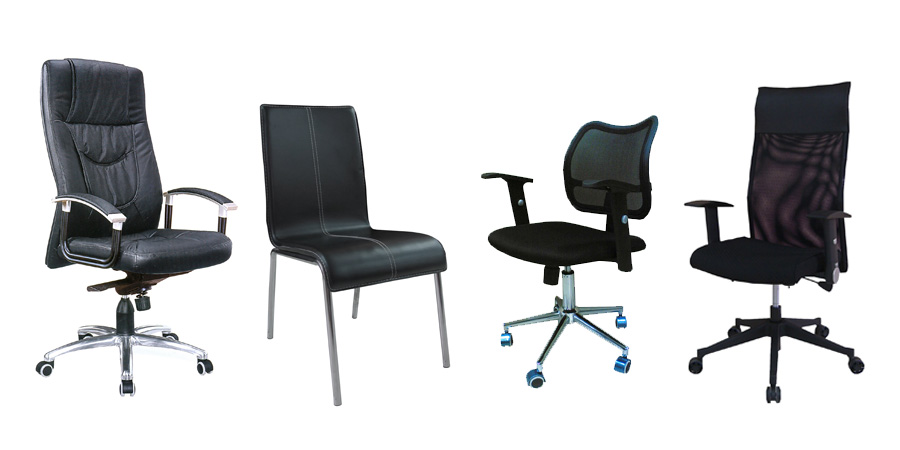 Office Chair For Sale Philippines