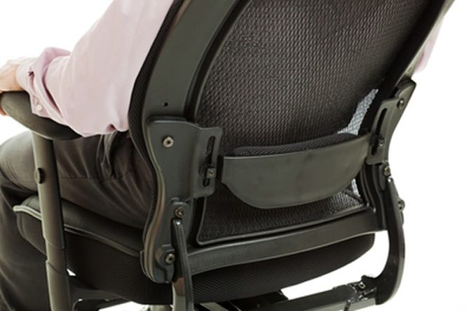 Office Chair For Sciatica Nerve Pain
