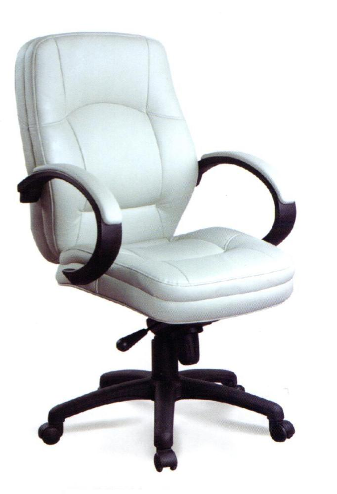 Office Chair For Tall Man