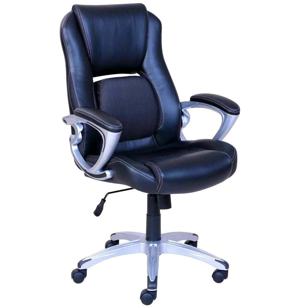 Office Chair Lumbar Support Reviews