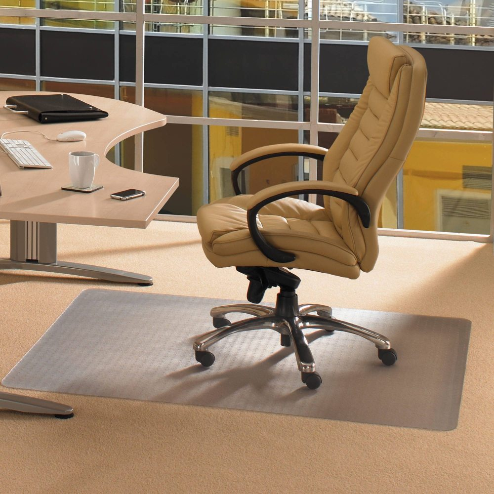 Office Chair Mat Walmart