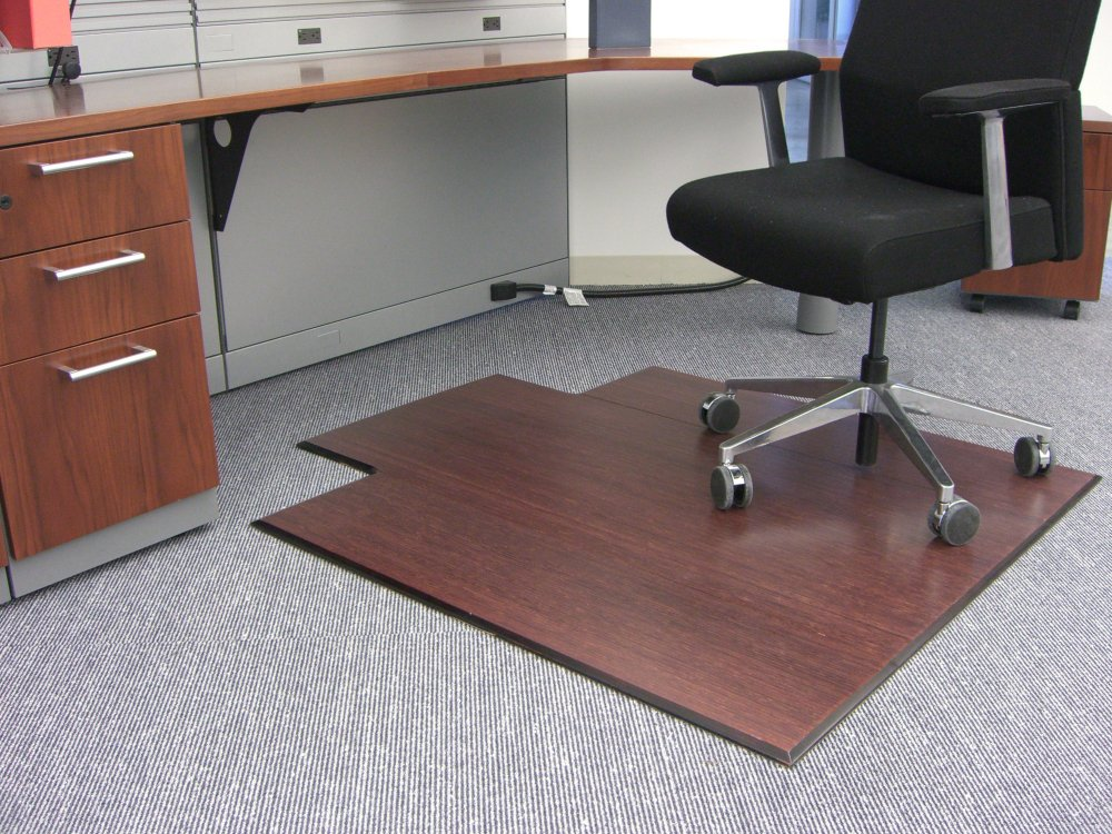 Office Chair Mats For Carpet Costco