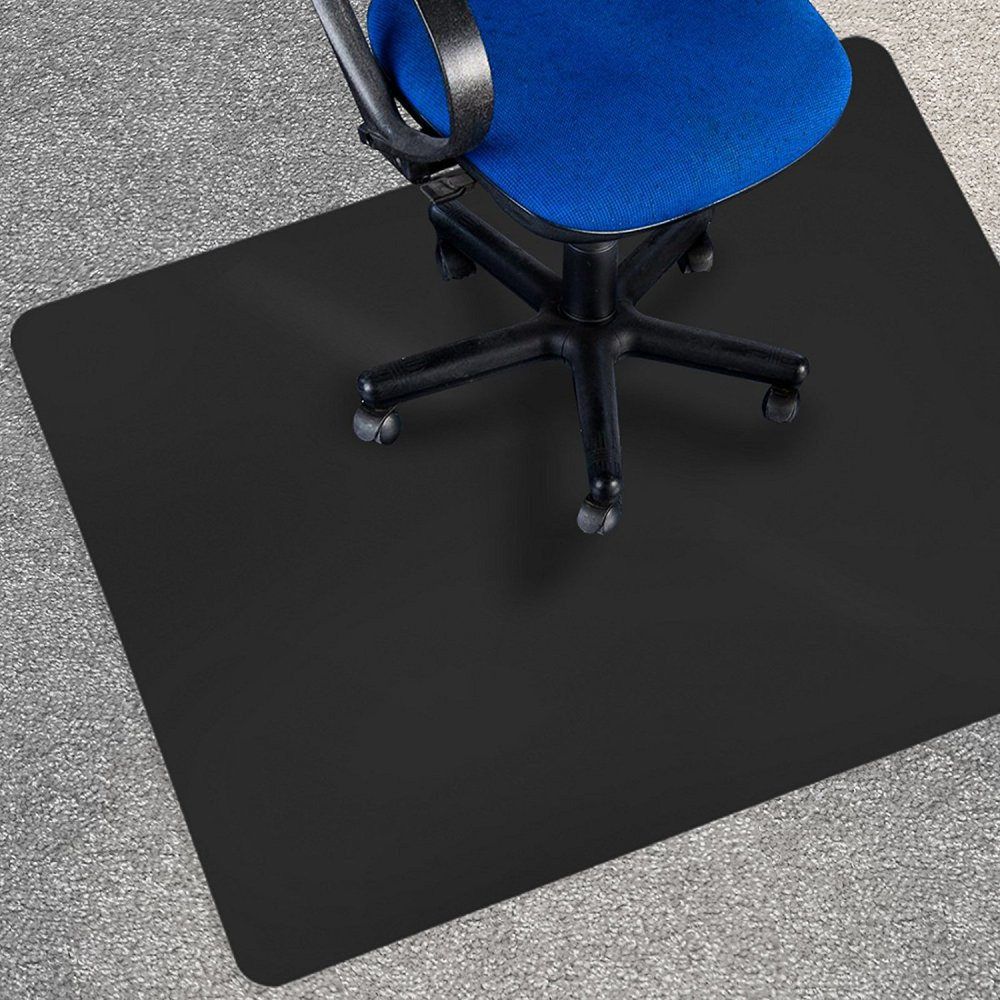 Office Chair Mats For Carpet