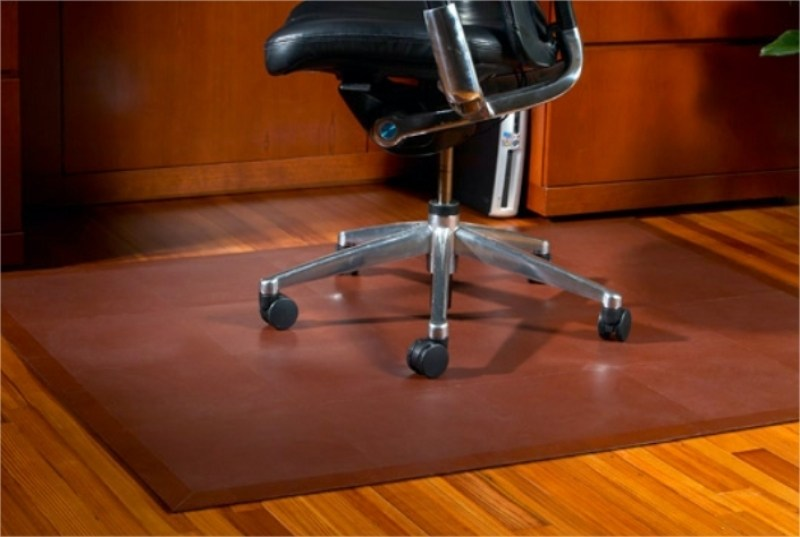 Office Chair Mats For Wood Floors