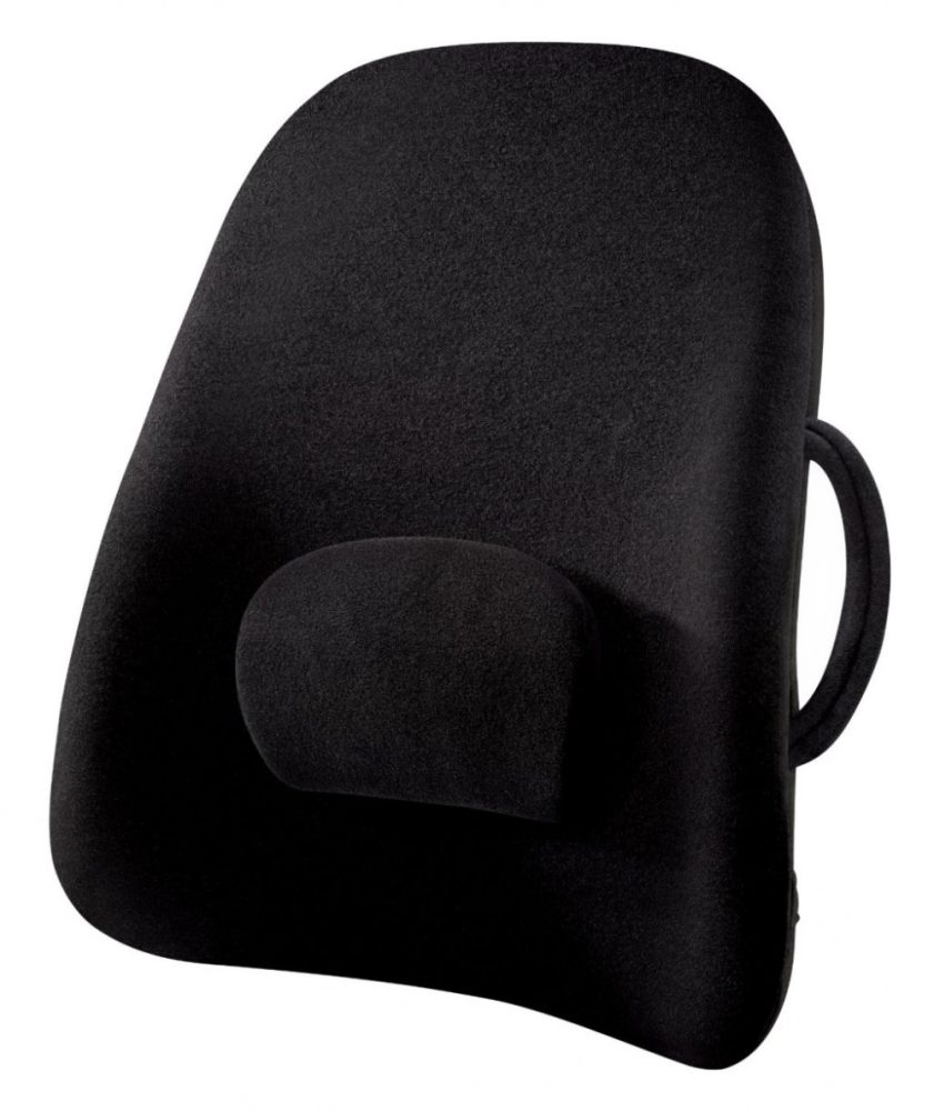 Office Chair Pads And Cushions