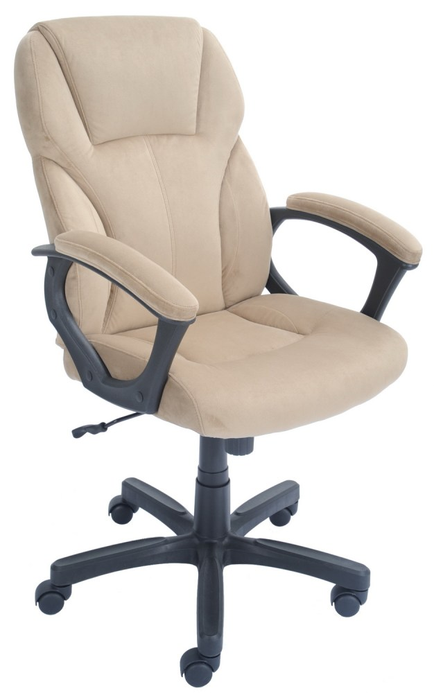 Office Chair Pads For Carpet