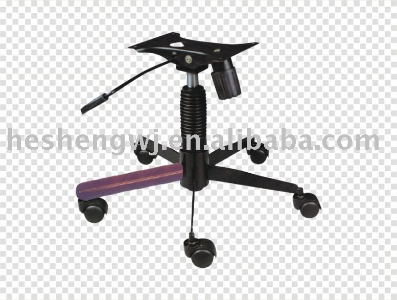 Office Chair Parts Base