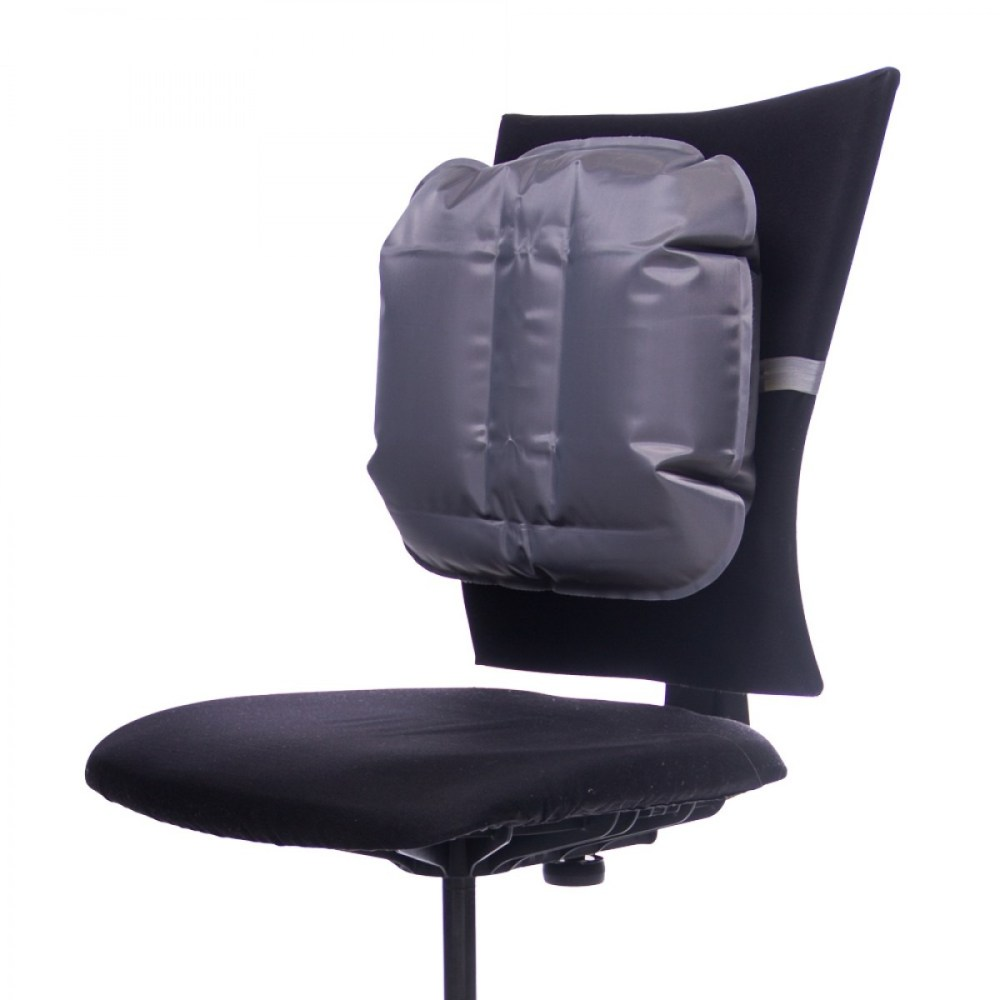 Office Chair Pillow