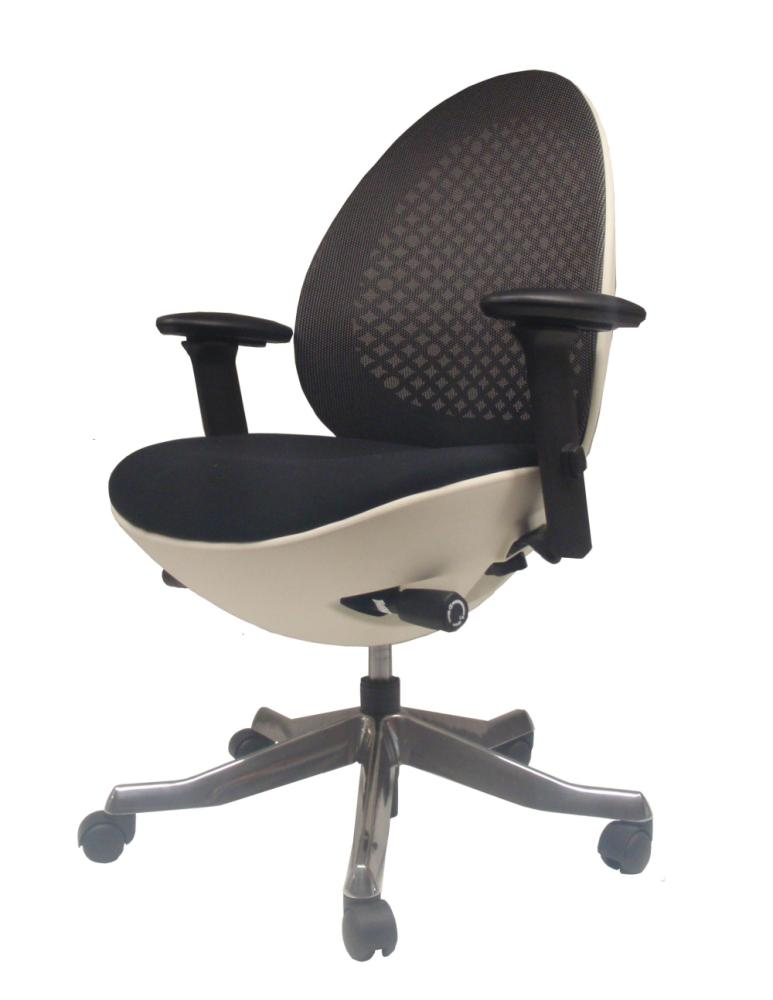 Office Chair Recliner Ergonomic