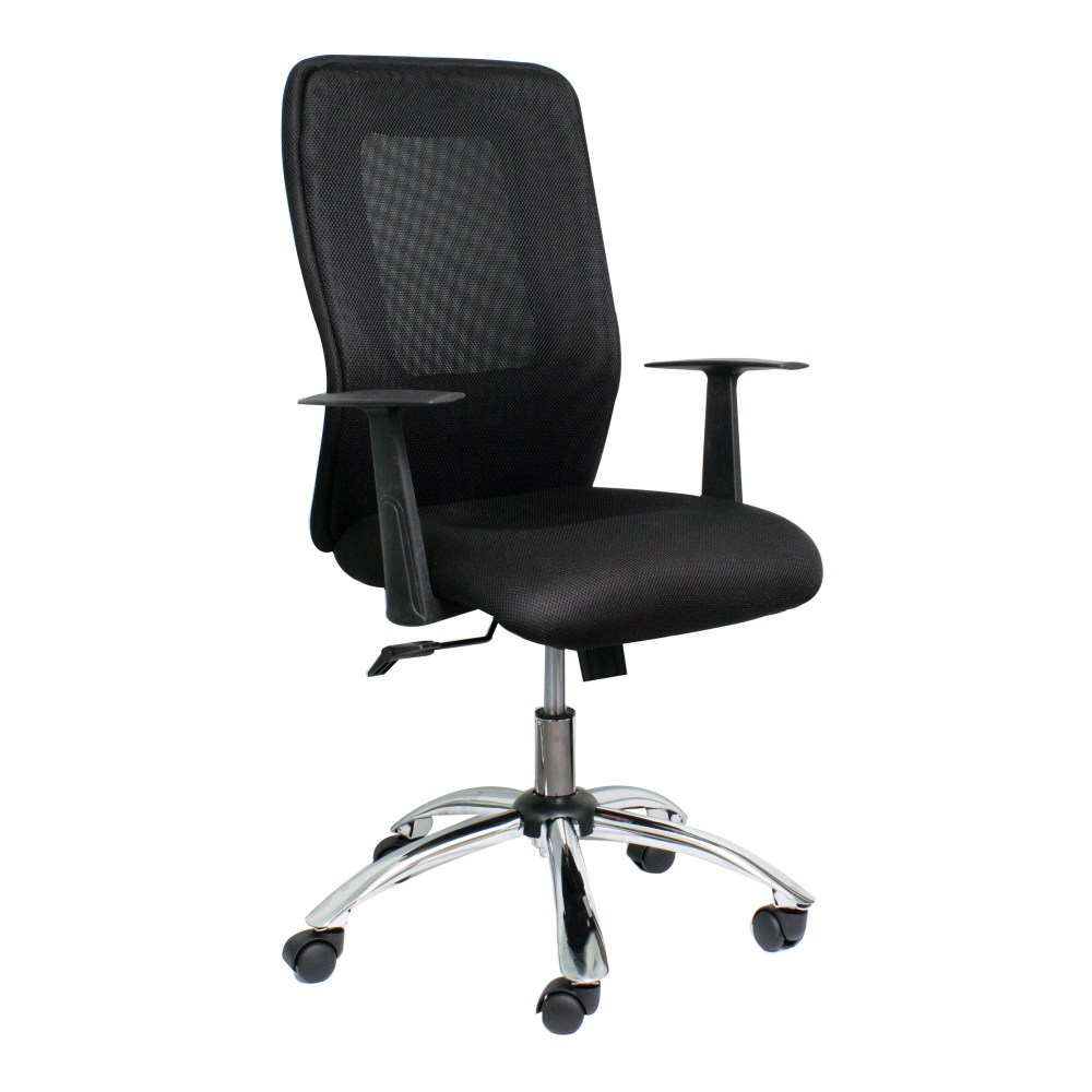 Office Chair Repairs Cape Town
