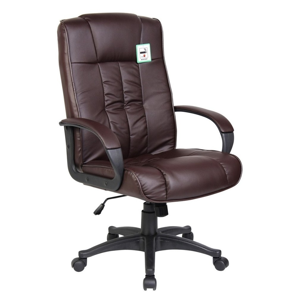 Office Chair Review 2016