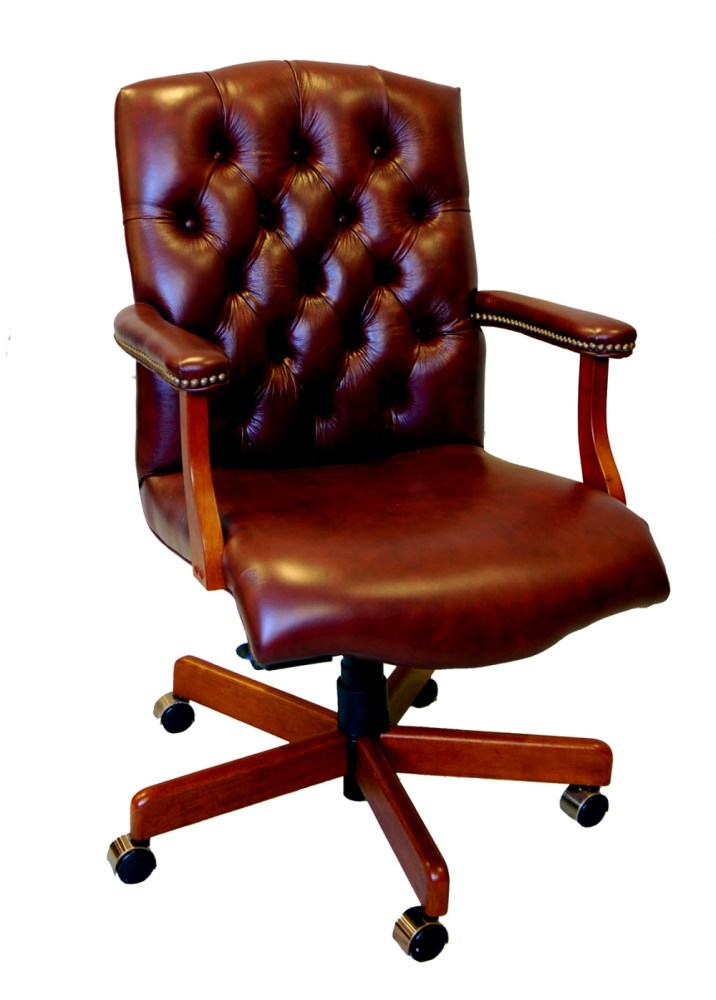 Office Chair Review Singapore