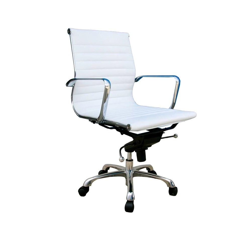 Office Chair Reviews Australia