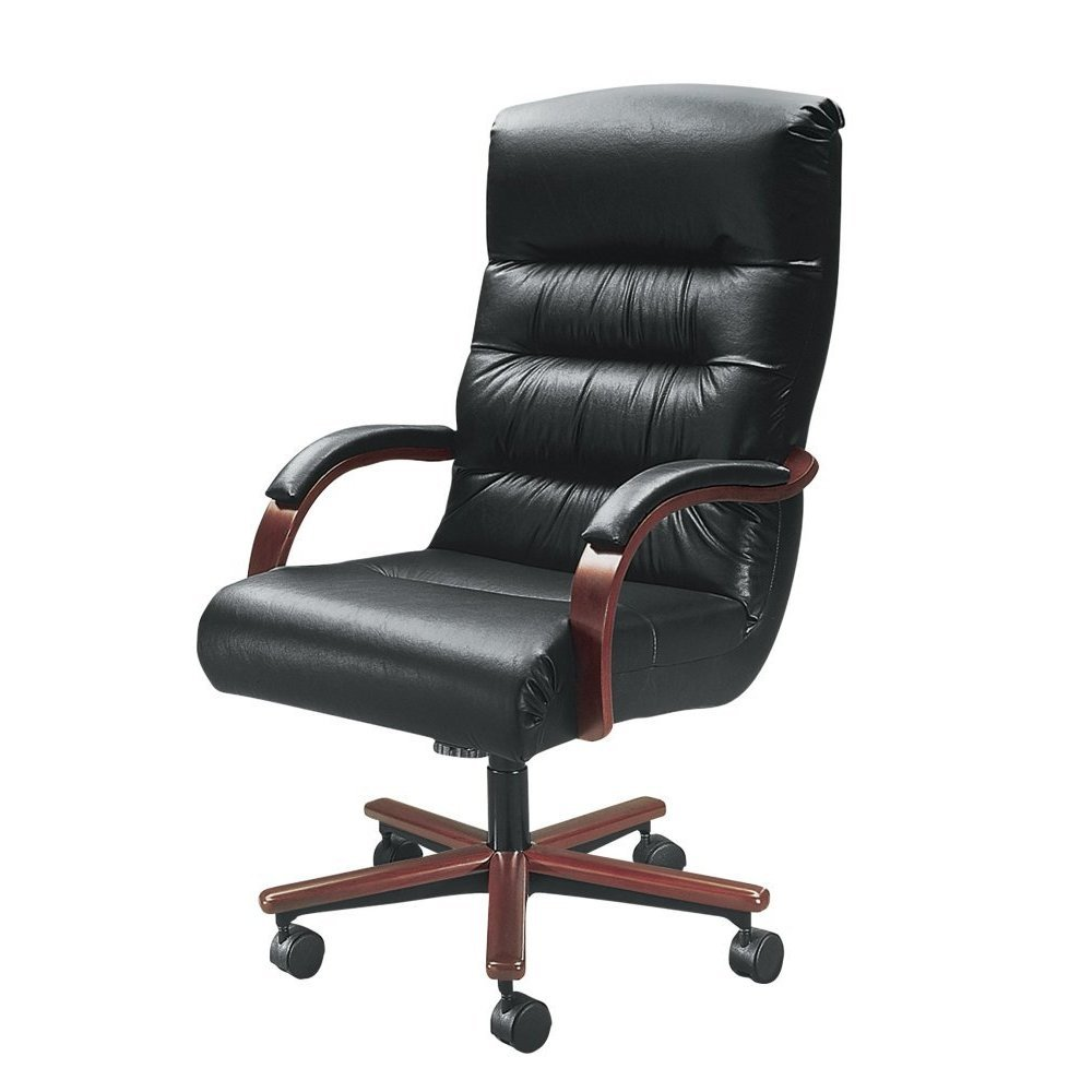 Office Chair Reviews