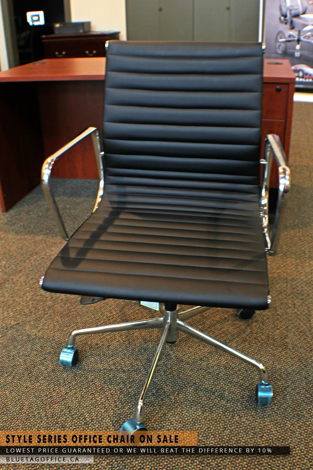 Office Chair Sale Canada