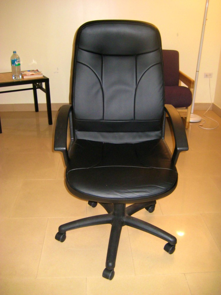 Office Chair Sale Edmonton