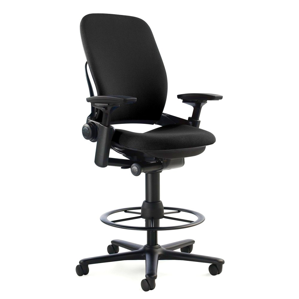Office Chair Sale Uk
