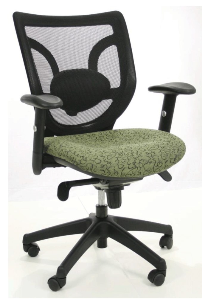 Office Chair Seat Covers Sale