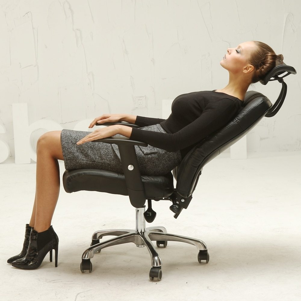 Office Chair Staples Canada