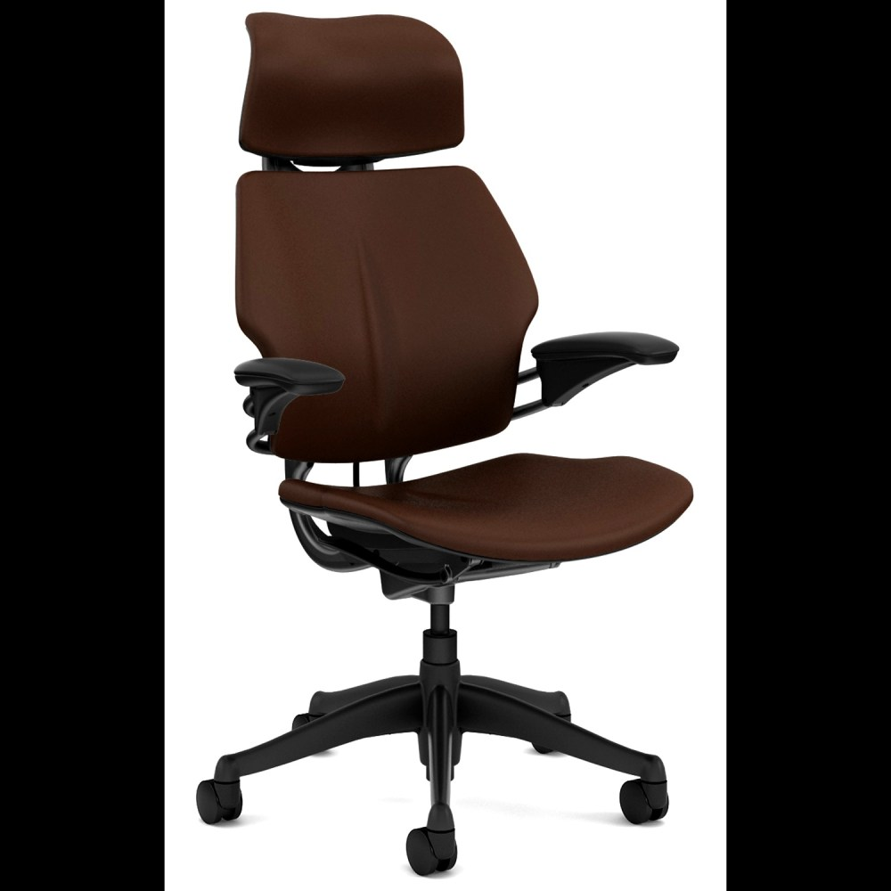 Office Chair With Headrest Staples