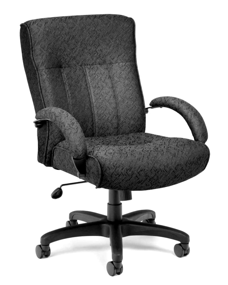 Office Chairs Amazon