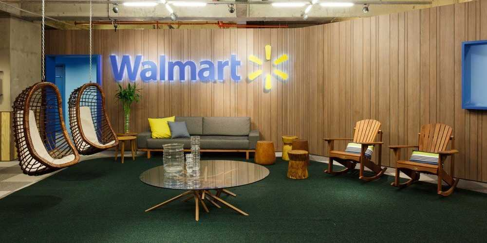 Office Chairs At Walmart In Store
