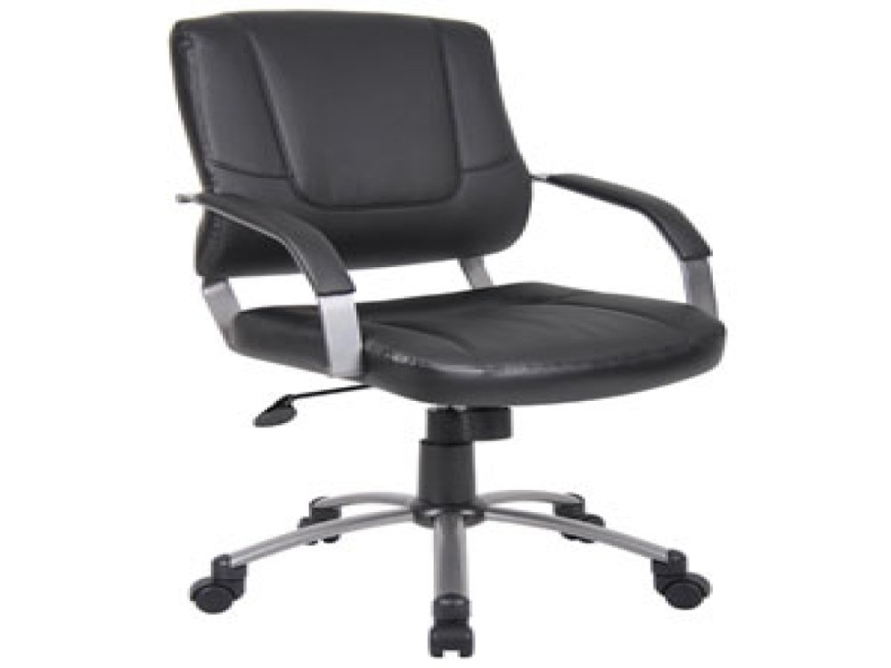 Office Chairs At Walmart
