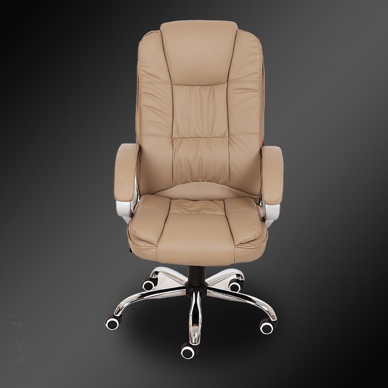 Office Chairs Cheap Online
