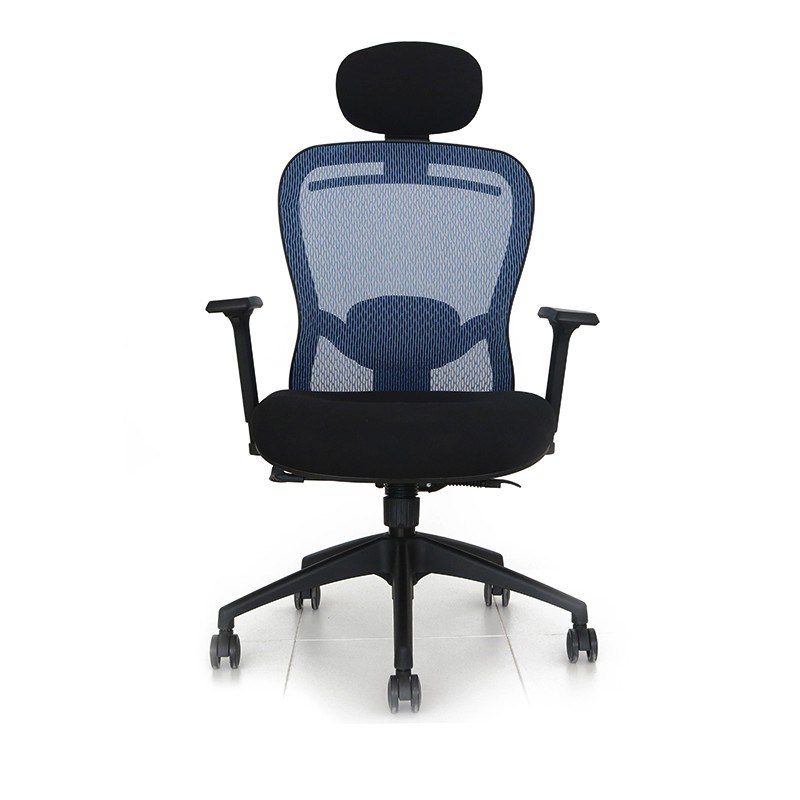 Office Chairs Cheap Price