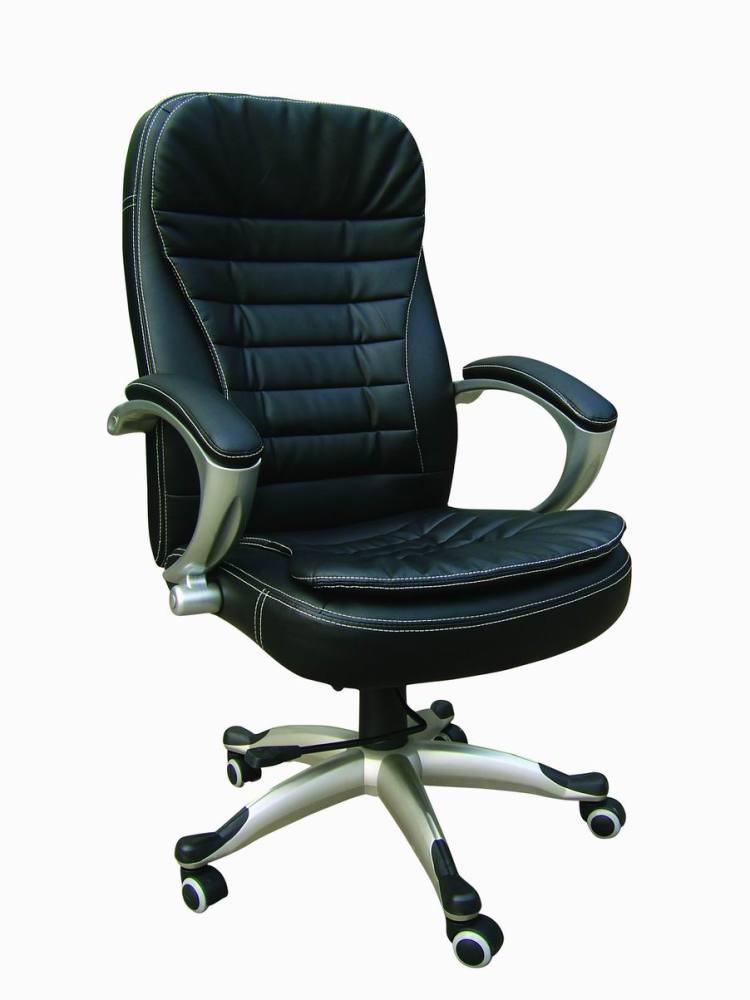 Office Chairs Cheap Uk