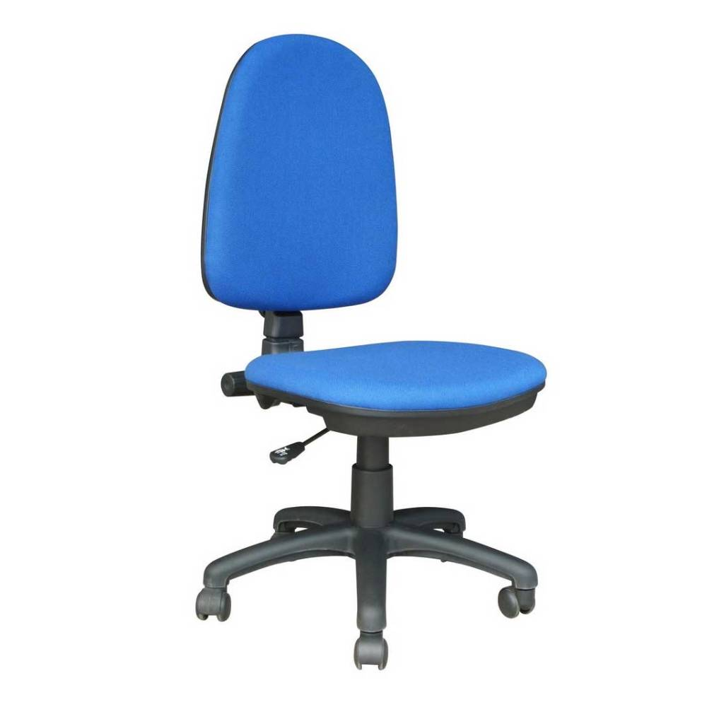 Office Chairs Cheap