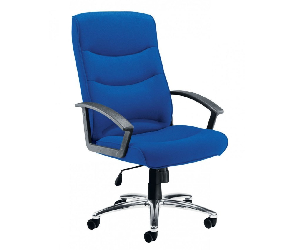 Office Chairs Cheapest