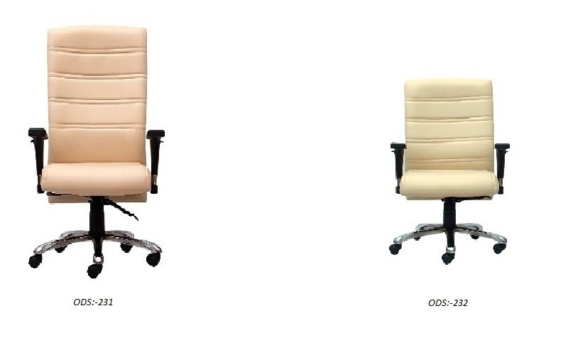 Office Chairs Combo