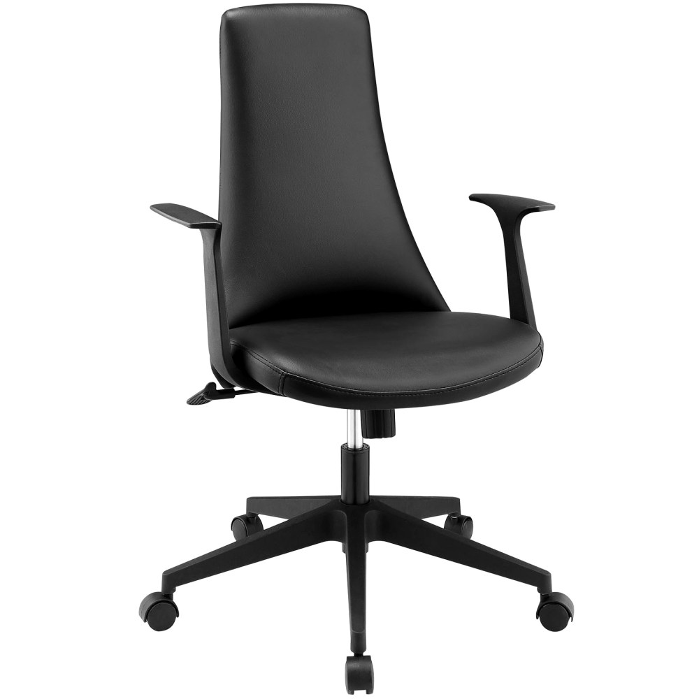 Office Chairs Company