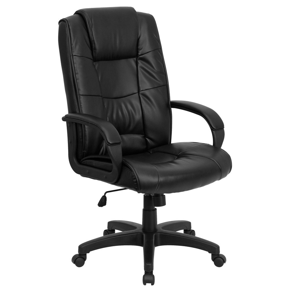 Office Chairs Discount Prices