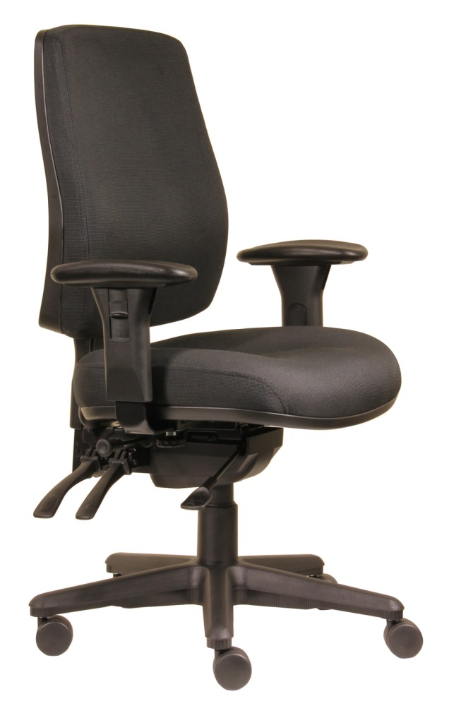 Office Chairs Ergonomic