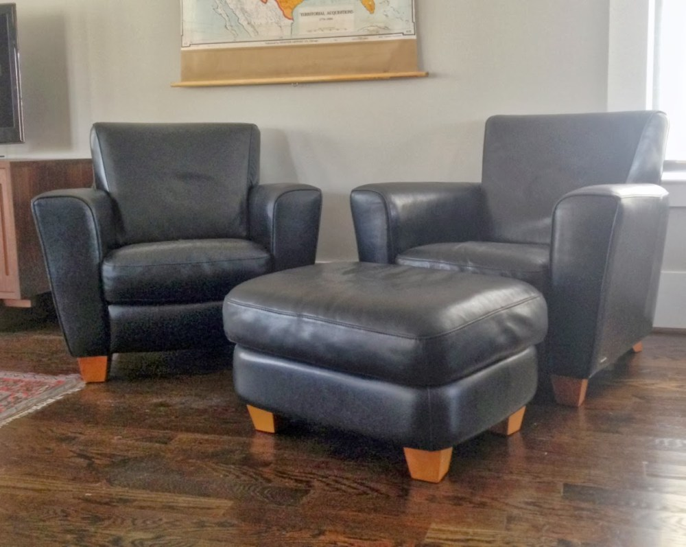 Office Chairs For Sale Durban