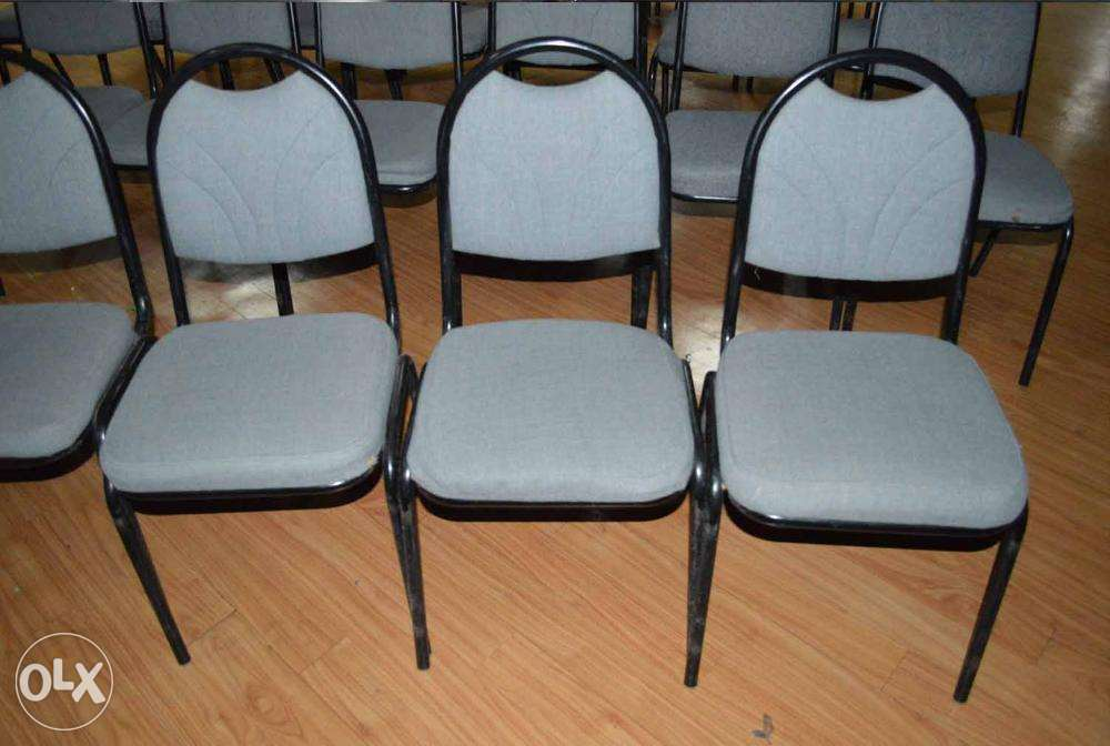 Office Chairs For Sale Philippines