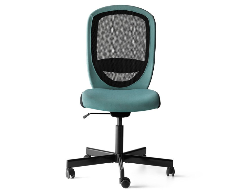 Office Chairs Ikea