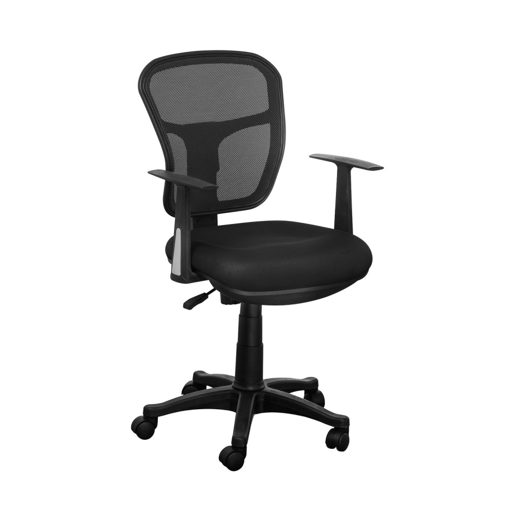Office Chairs Near Me