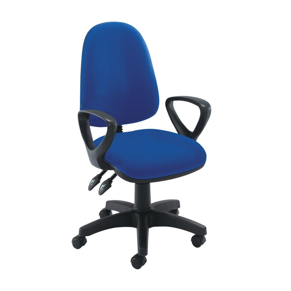 Office Chairs Office Depot