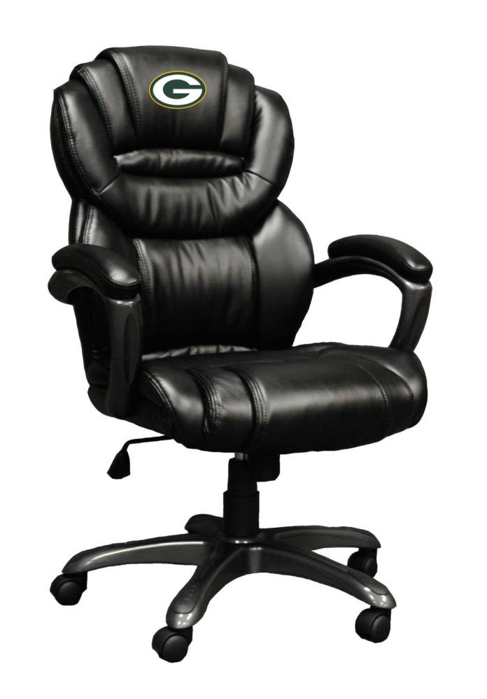 Office Chairs On Sale Target